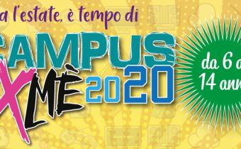 Slider_CAMPUS_2020